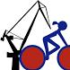 Hafenradfahren – Ein Erlebnis by Hamburger AppWerft