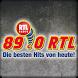 89.0 RTL by Digital Media Hub