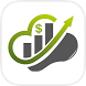 Seek Financial Solutions by MyFirmsApp