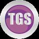 Tgs-Elementos by Cladera.org