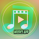 Dobre Brothers Songs by Andy RWDev
