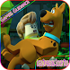 Guidance Lego Dimensions Scooby Doo
