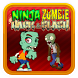 Ninja Hack & Slash by Odi Game Studio