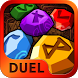 Runemaster Duel by ATTOMEDIA, Inc.