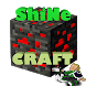 ShineCraft Exploration