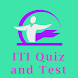 ITI Quiz and Test