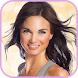 Hot Body Fitness with Amanda by Appcession LLC