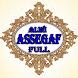 CERAMAH ALWI ASSEGAF FULL