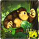 King Kong Adventure by Binarystudio 54