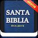 Biblia Reina Valera Actualizada 2015 by SG Developer