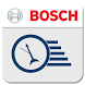 Altitude Reader by Robert Bosch GmbH