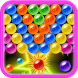 Bubble Shooter by Bubble Mania Game