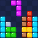 1010 Block Puzzle by Block Puzzle