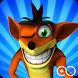 Guide Crash Bandicoot N Sane Trilogy by Infinity GAME
