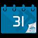 Shift Work Schedule by 4th floor apps