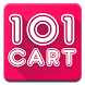 101Cart - Indian Ethnic Store by PSCS Group