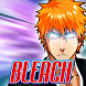 Pro Guide For BLEACH Brave Souls by GetGame