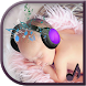 Baby Lullaby & Sleep Music Box by GreatRingtonesSounds