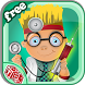 My Little Doctor by Tenlogix Games