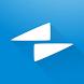 Hoist - Tool & Asset Tracker
