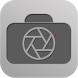 iCamera - Camera Style OS New by App Zen Group
