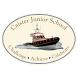 Caister Junior School by Jigsaw School Apps