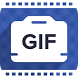 Photos to GIFs Maker - Photo to animated video