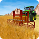 Forage Farming Simulator 3D by Knock Solutions