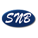 Security National Bank by Malauzai Software