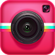 Mirror And Selfie Camera by App Menia