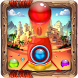 Bubble Shooter Game of Bubbles by 101 Mobile Games