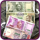 Convert black money to white by Sher-O-Shayari