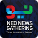Neo News Gathering by Superior Solutionz