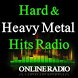 Hard & Heavy Metal Hits by Nobex Technologies