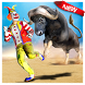 Bull Simulator : Bull Games by Puffy Thumb - Free Games