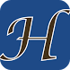 Harmon's Drug Store by Digital Pharmacist Inc.
