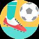 أخبار كرة القدم العالمية والعربية by Alaa Ahmed