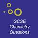 Chemistry GCSE by Stude