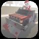 Z Santa's Christmas Adventure by Superjam