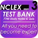 NCLEX Nursing Test Bank3 -Quiz by Top of Learning