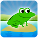 Angry Frog by KDV Developers