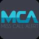 MCA by TTVAS - Viettel Telecom