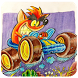 Best Crash Team Racing Guide by imaneizzaw