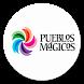 Pueblos Mágicos TDLR by ccmmobilego