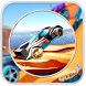 Guide For Hot Wheels: Race Off 2018 by King Studio LLC