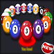Tips For 8 Ball Pool New