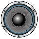 Volume Booster by Modern Audio Tools