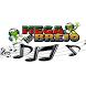 Rádio Mega Brejo by Streaming Cast
