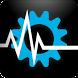 Sensors Toolbox - SenseView by Mobili