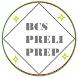 বিসিএস প্রিলি প্রস্তুতি by MRA17